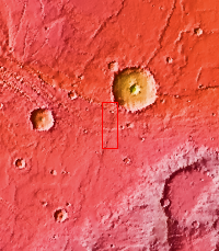 Context image for PIA21307