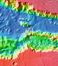 Context image for PIA21308