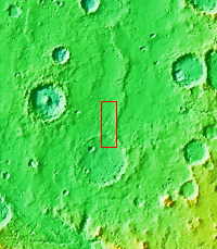Context image for PIA21309