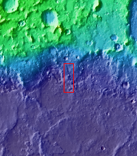 Context image for PIA21310