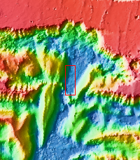 Context image for PIA21311