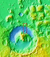 Context image for PIA21312
