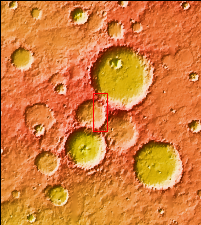 Context image for PIA21317