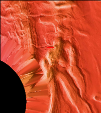 Context image for PIA21318