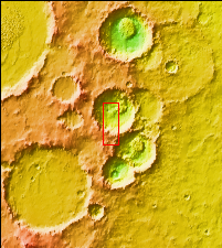 Context image for PIA21319