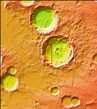 Context image for PIA21320
