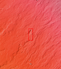 Context image for PIA21321