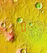 Context image for PIA21322