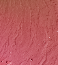 Context image for PIA21323