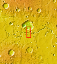 Context image for PIA21324