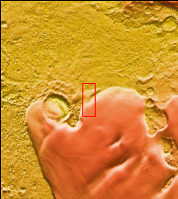 Context image for PIA21325