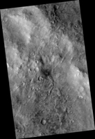 Click here for larger version of PIA21451