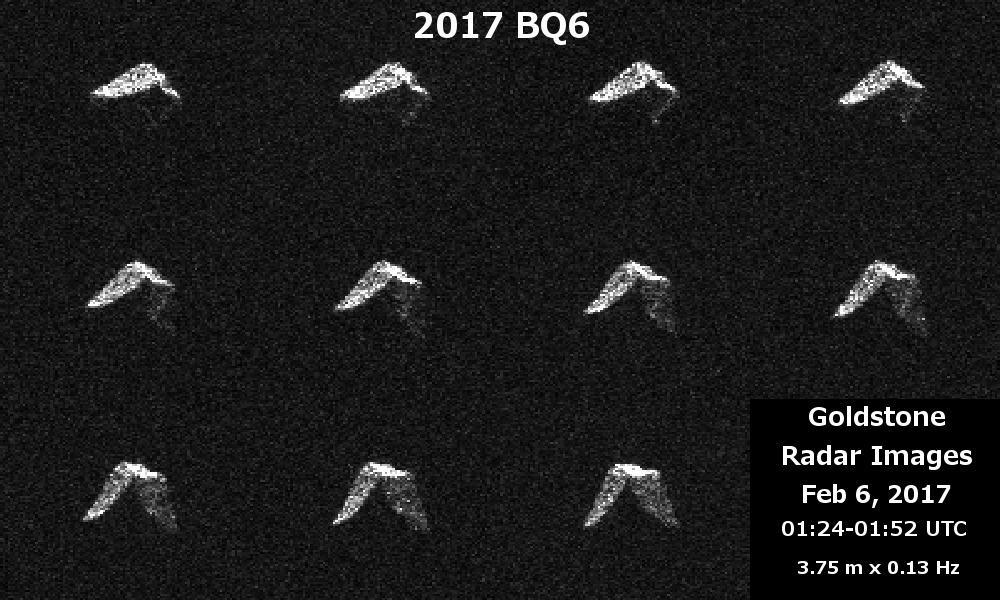 Astéroïdes frôleurs - Page 7 PIA21453_fig1