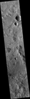 Click here for larger version of PIA21454