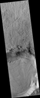 Click here for larger version of PIA21456