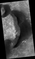 Click here for larger version of PIA21458