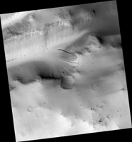 Click here for larger version of PIA21459