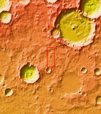 Context image for PIA21501