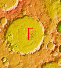 Context image for PIA21503