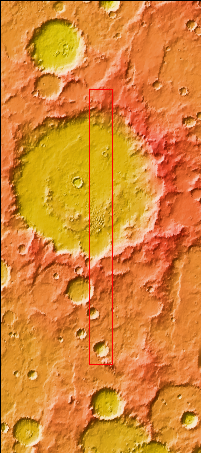 Context image for PIA21504