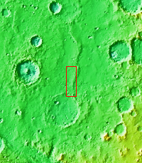 Context image for PIA21506
