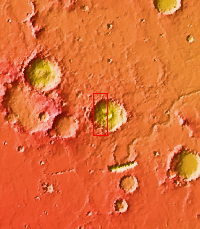 Context image for PIA21507