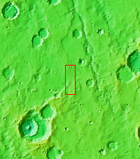 Context image for PIA21508