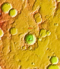 Context image for PIA21510