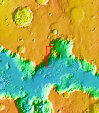 Context image for PIA21511