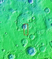 Context image for PIA21513