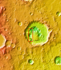 Context image for PIA21514