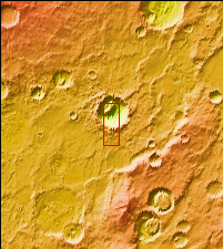 Context image for PIA21521