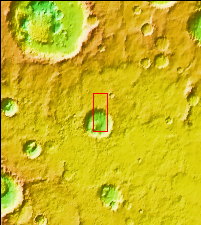 Context image for PIA21522