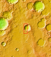 Context image for PIA21523