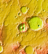 Context image for PIA21524