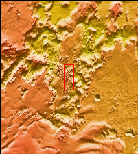 Context image for PIA21525