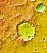 Context image for PIA21526