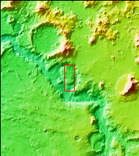 Context image for PIA21527