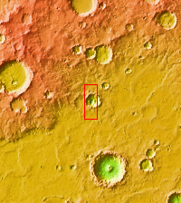 Context image for PIA21528