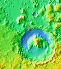 Context image for PIA21530