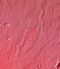 Context image for PIA21531