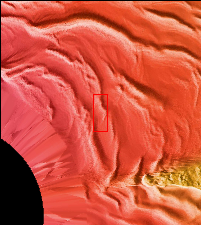 Context image for PIA21533