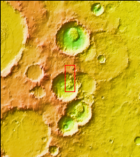 Context image for PIA21535