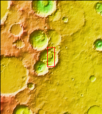 Context image for PIA21537