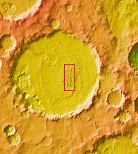 Context image for PIA21538