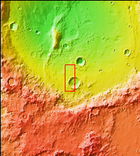 Context image for PIA21539