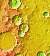 Context image for PIA21540