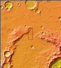 Context image for PIA21541