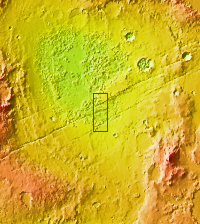 Context image for PIA21542