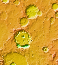Context image for PIA21543